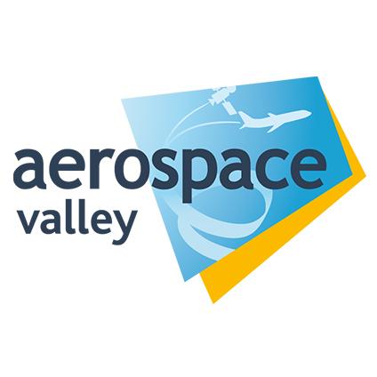 logo-aerospacevalley