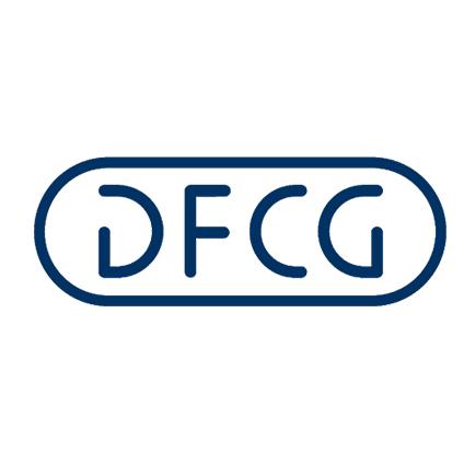logo-dfcg