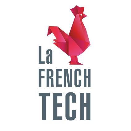 logo-lafrenchtech