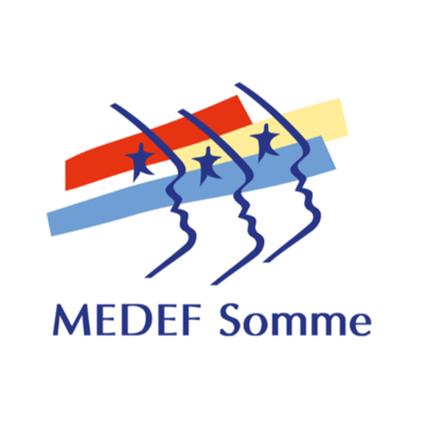 logo-medef-somme