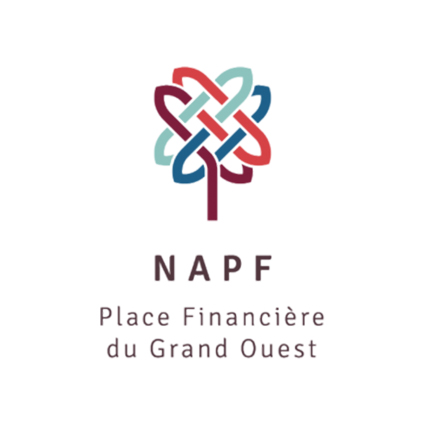 logo-napf