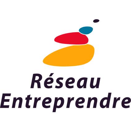 logo-reseauentreprendre