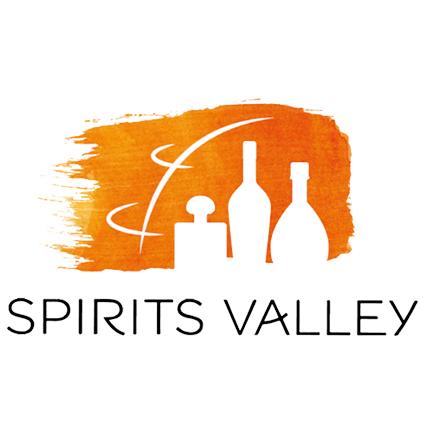 logo-spiritsvalley