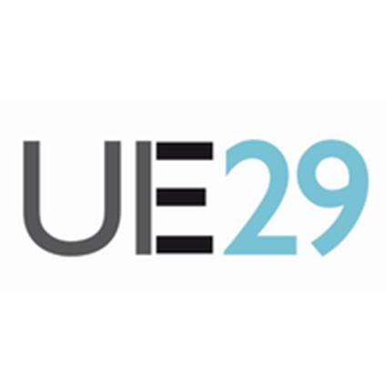 logo-ue29